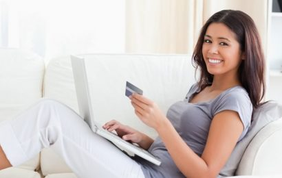 10 Tips for Improving Your Credit Immediately
