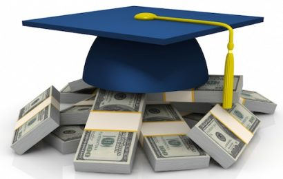 Student Loan Consolidation Corporations