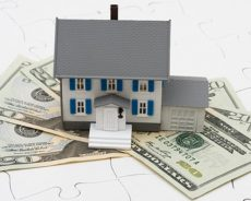 Finding the Right Mortgage Doesn't Have to be Complex