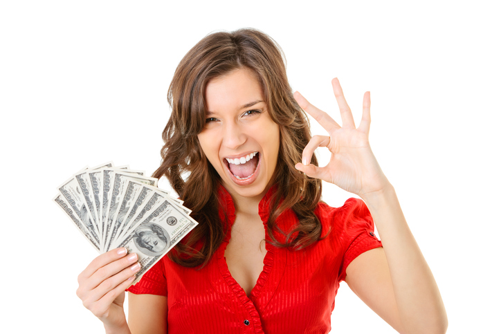 The Benefits of Fast Approval Installment Loans