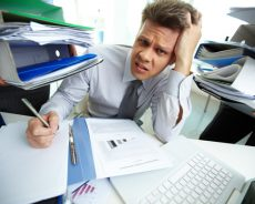 Top 4 Things To Check Before Hiring A Bookkeeper