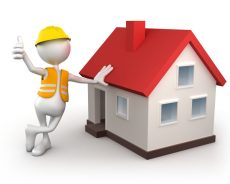 How to Secure a Commercial Construction Loan?