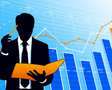 Essentials things that you should know about binary trading