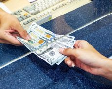Getting Quick Cash for Emergencies