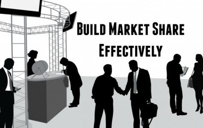 Trade Options Effectively Making Money