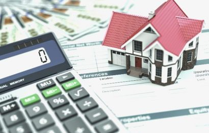 Buy Home Of Your Dreams With Home Financial loans