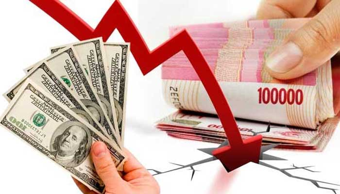 Online Foreign exchange Buying and selling Methods For Everybody