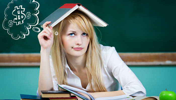 How you can Consolidate Federal Student Financial loans – FDLP, FFELP, Etc