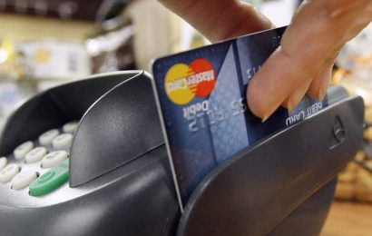 What is the Real Story behind Store Credit Card?