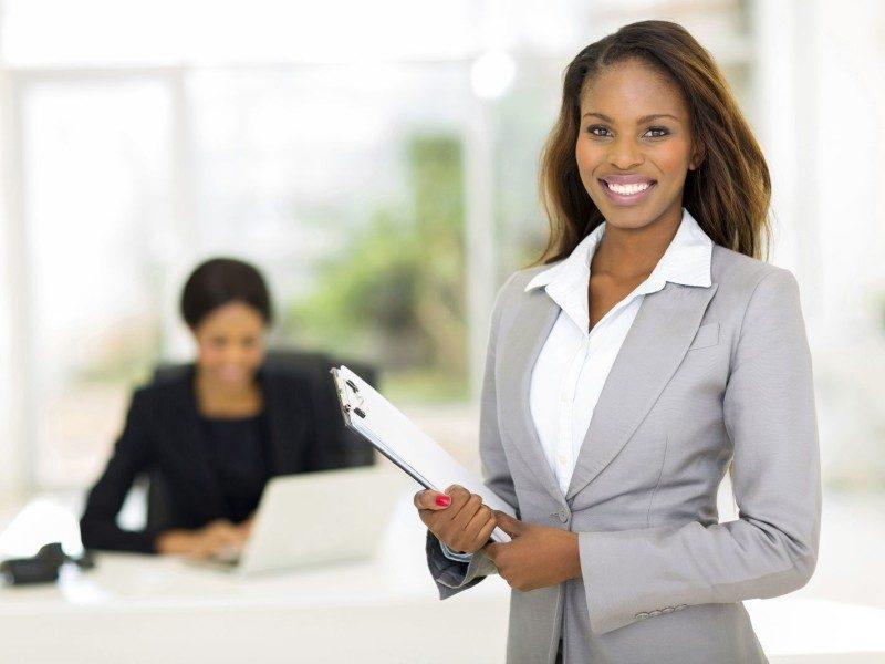 Business Loan Opportunities for Entrepreneurs