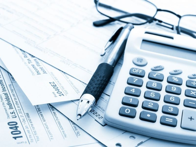 Loan Preparation Details