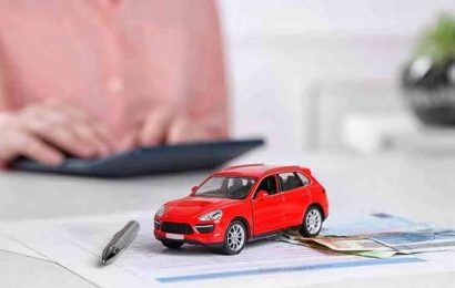 Important Things to Keep in Mind While Renewing Motor Insurance
