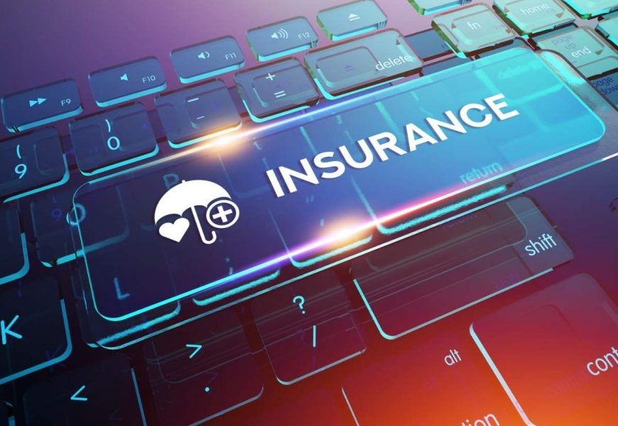 Understand the Need for Term Insurance During COVID-19