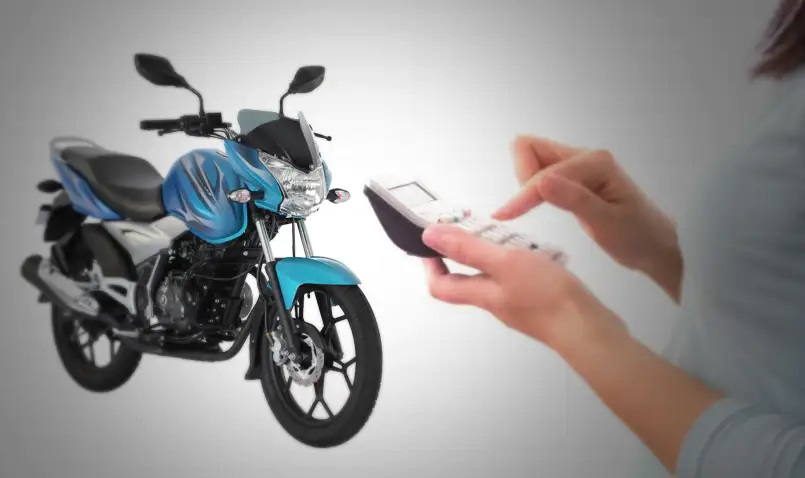 What Must You Know About The Break-In Period In Two-Wheeler Insurance?