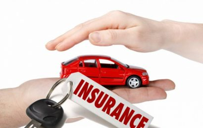 Why Must People Residing in Flood-Prone Areas Have Car Insurance?