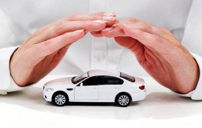 5 Questions to Ask Your Car Insurance Provider Before Purchasing a Policy