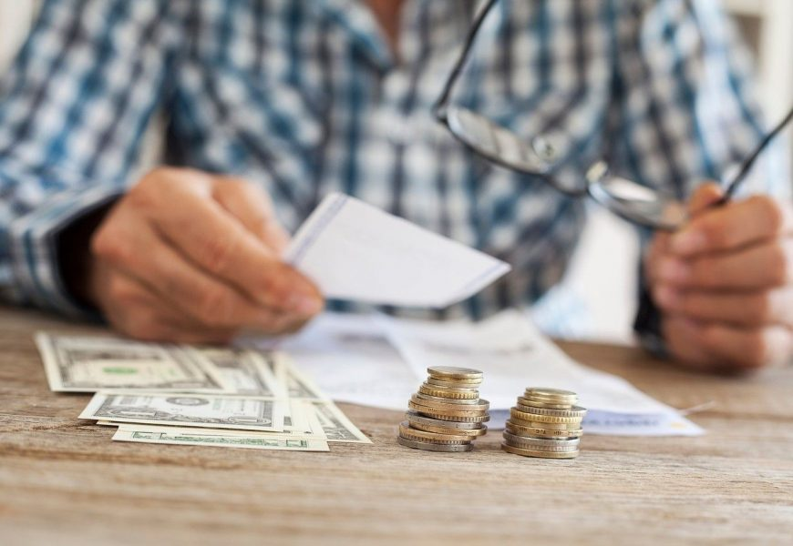 TOP REASONS WHY RETIREMENT PLANNING IS CRUCIAL