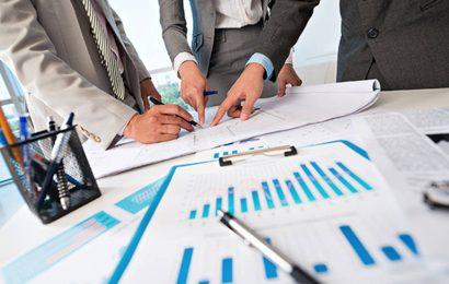 Benefits Enjoyed by Multiple Employer Plan