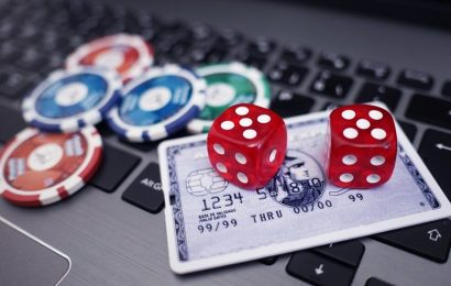 Fun Facts about Online Casino Games