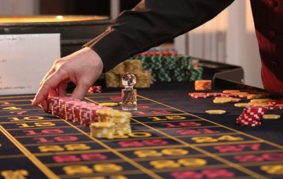 6 Tips to Help You Gamble Responsibly and Have Fun