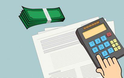 Merchant Account Benefits