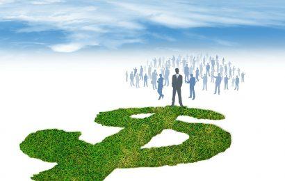 Key Business Factors You Should Know About