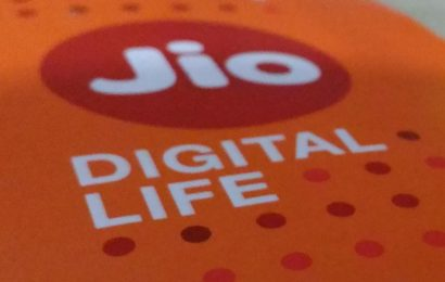 5 Best JIO Recharge Plans in 2020