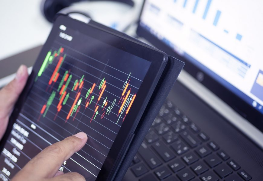 5 Things You May Not Know About Forex Trading