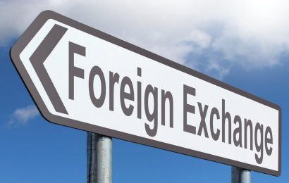 Approaches for Part-Time Foreign Exchange Traders