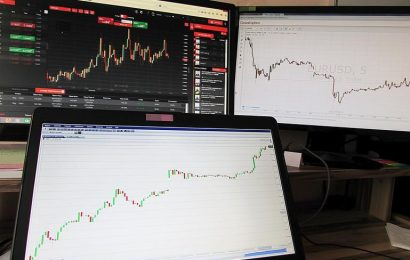 Diversify the portfolio of world indices