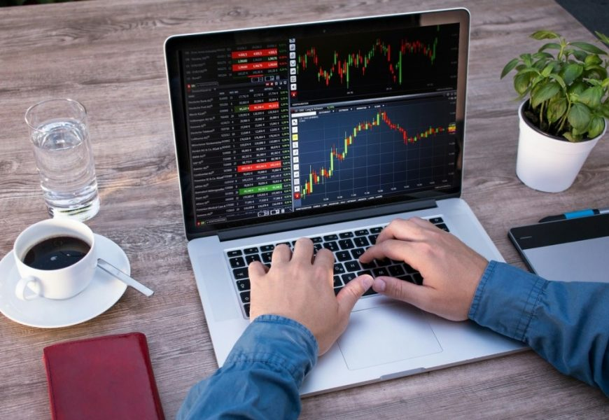 Exploring the different types of Foreign Exchange Market