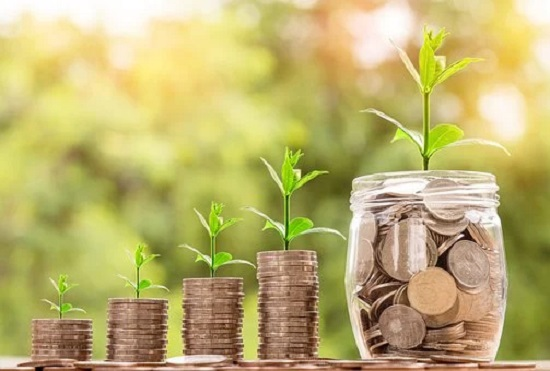 All You Need to Know About SIP (Systematic Investment Plan)