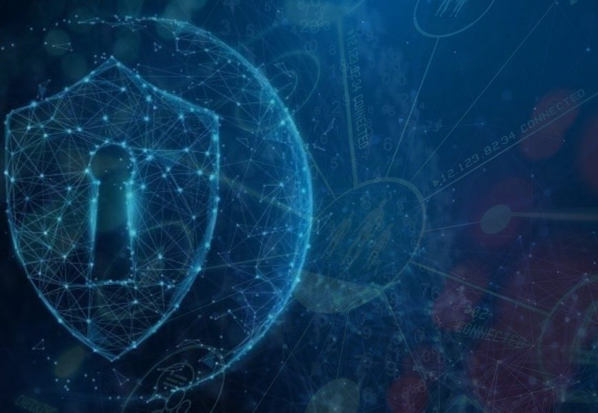 Cybersecurity takes new meaning after COVID-19