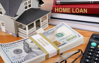 4 Things to Do to Improve Your Chances of Getting Your Home Loan Approved!