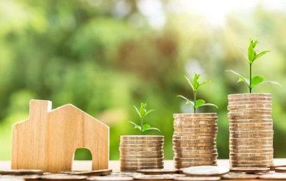 5 Smart Reasons to Choose Home Loan Refinance!