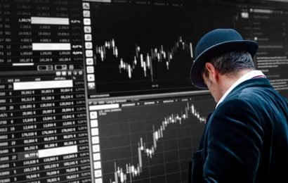 Upholding your currency trading skills with 5 easy steps