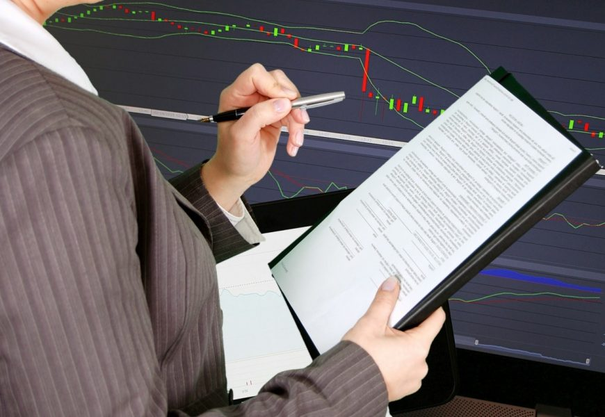 Capitulation also means surrender in trading and investments