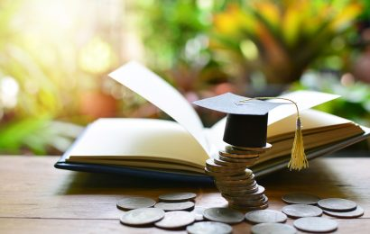 A Guide on an education loan