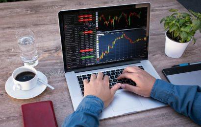Open Multiple Demat Account – Know Advantages & Disadvantages