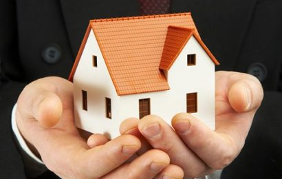 Is It The Right Time To Invest In Real Estate In Post-Pandemic Times