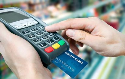 Apply for a credit card to avail 5 crucial credit card EMI facilities