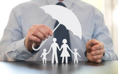 5 Benefits of Life Insurance for Women Policyholders