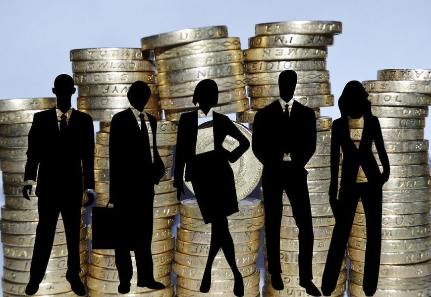 5 COMMONLY USED MUTUAL FUND TERMS THAT INVESTORS SHOULD BE AWARE OF