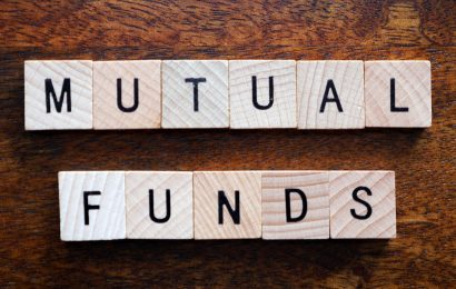 Best Strategy for Long term Mutual Funds Investments